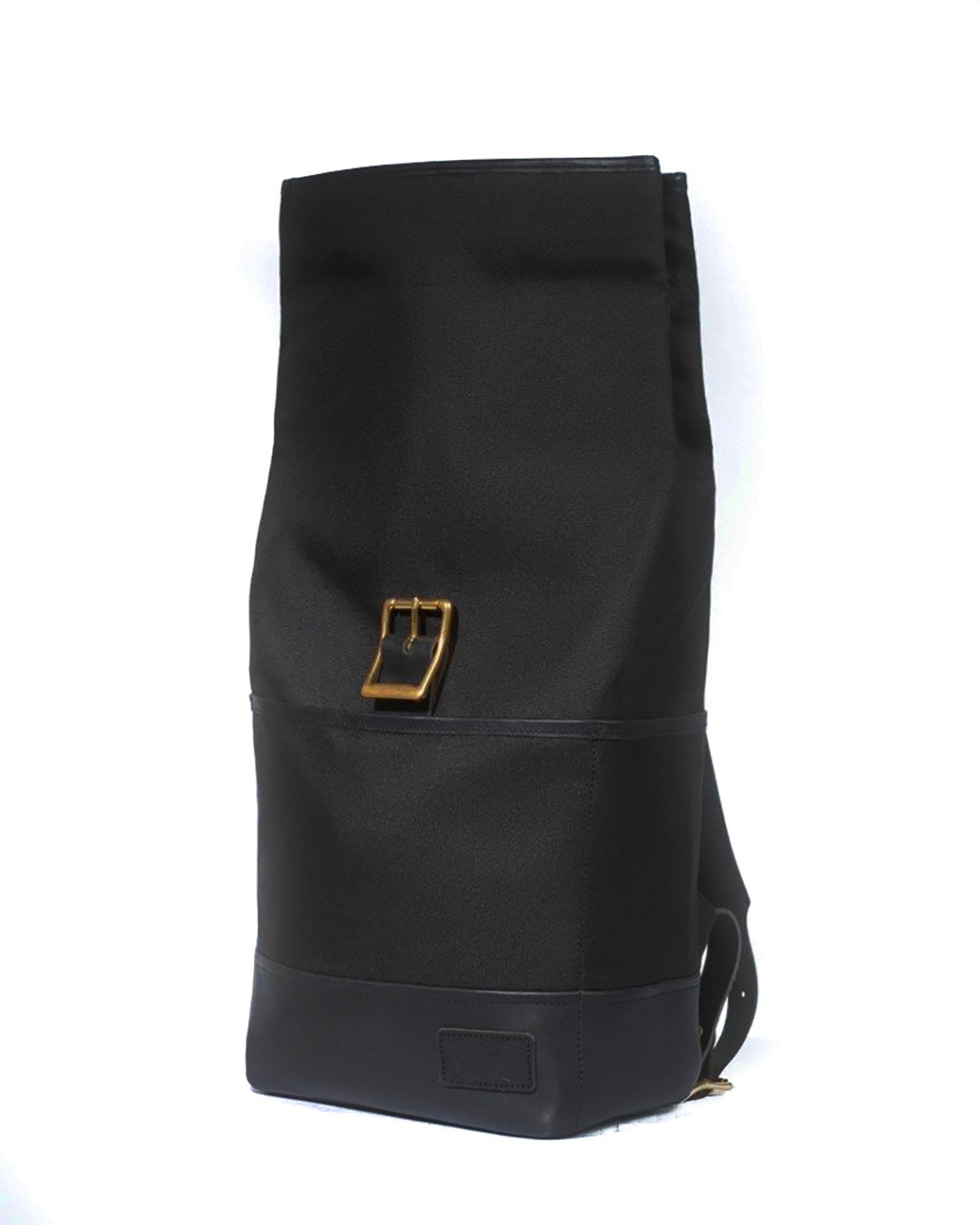 Daypack in All Black