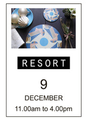 Resort Studios Margate Christmas Fair