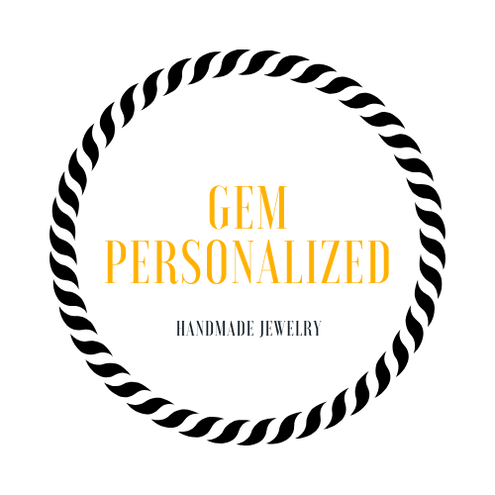 Gempersonalized