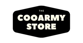 cooarmy