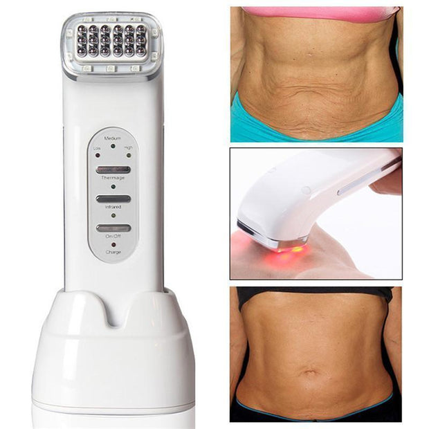 Wrinkle Removal Beauty Machine