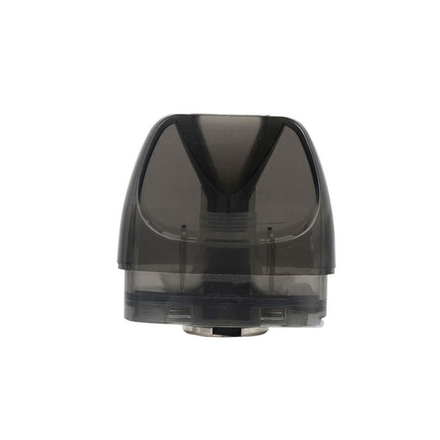 Geek Vape - Bident Replacement Pods - 2 Count