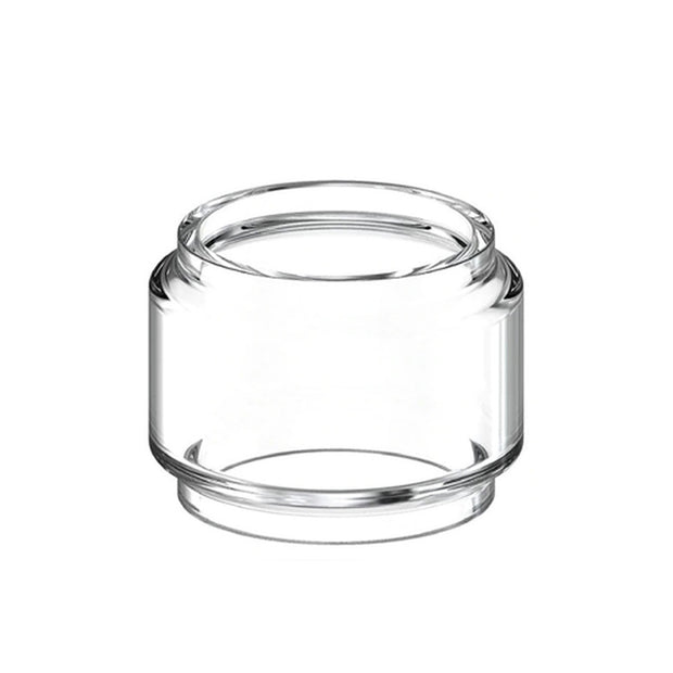 Pyrex Replacement Glass - SMOK TFV16 - 9ML Transparent