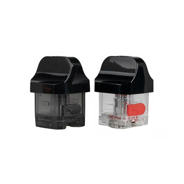 Smok Tech - RPM40 Replacement Pod - 3 Count