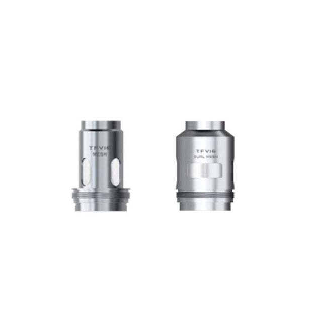 Smok Tech - TFV16 Replacement Coils - 3 Count