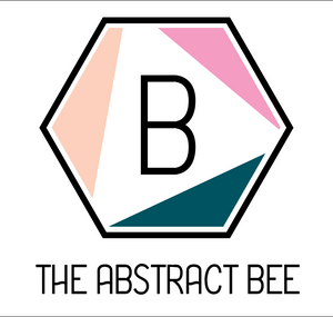 The Abstract Bee