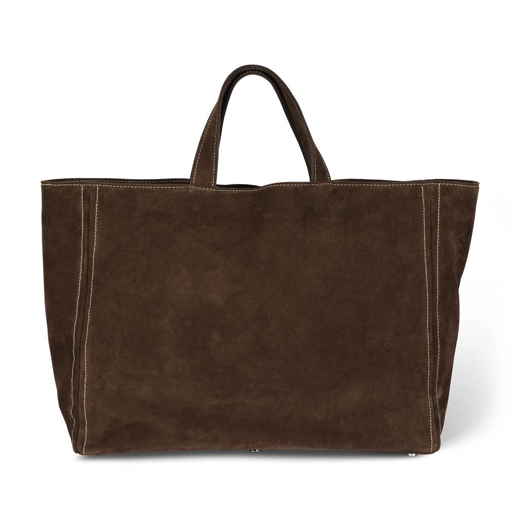 Lugano Shopper