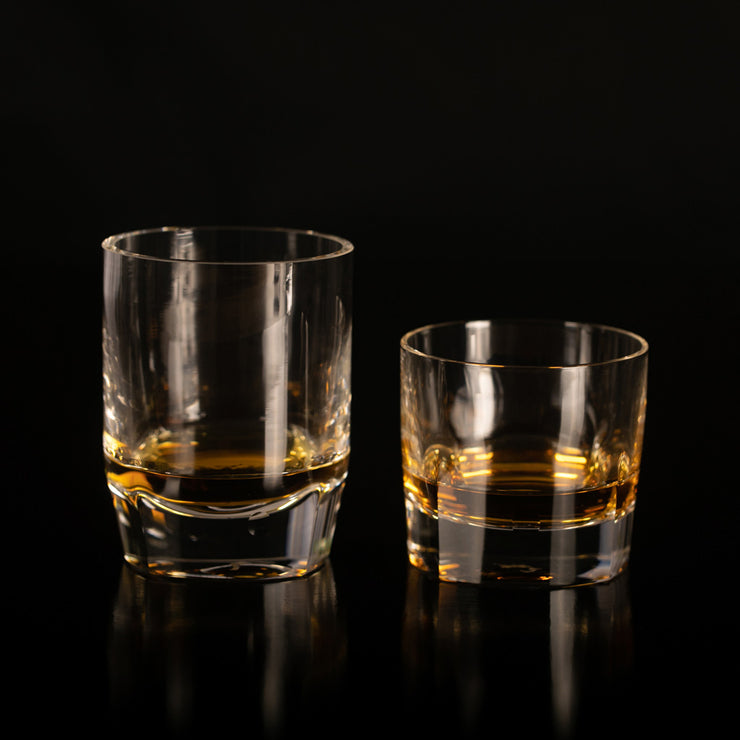 Whiskyglas Lupe Large