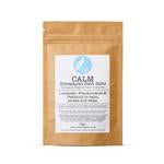 Calm Himalayan Bath Salts Sachet
