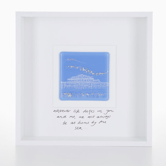 Brighton and Coast Inspired Gifts
