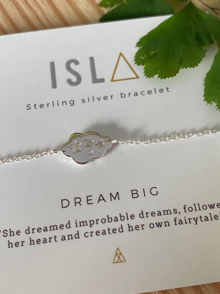 """Dream Big"" Gift Set"