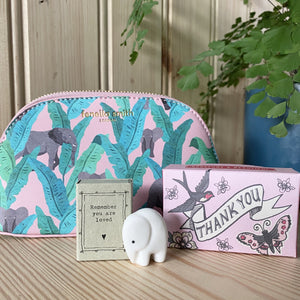 """Remember You are Loved"" Gift Set"