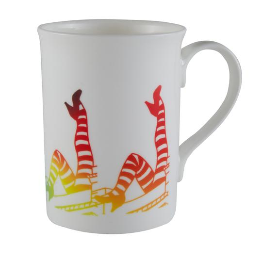 Little Beach Boutique Brighton Mugs