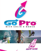 windsurf coaching go pro dvd in the post