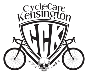 CyclecareKensington