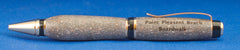 Point Pleasant Beach Boardwalk Cigar Pen
