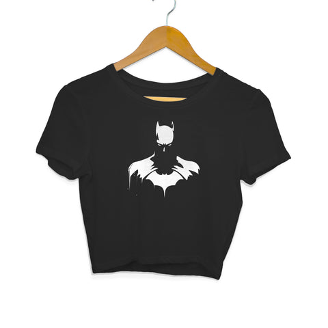 Batman Women's Top