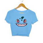 bulbasaur pikachu pokemon top india