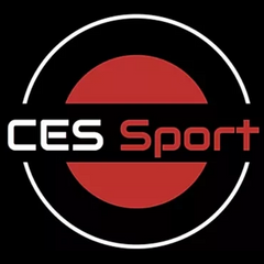 Revolubes - CES Sports Review