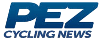 Revolubes at PEZ cycling news