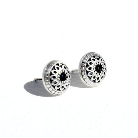 marrakesh mini studs