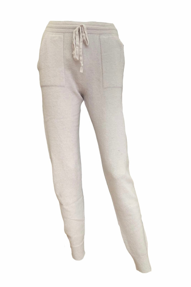 Load image into Gallery viewer, Soft Knit Joggers -  Luna Boutiques