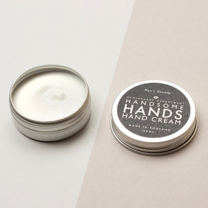 Load image into Gallery viewer, Handsome Hands Cream - 30ml -  Luna Boutiques