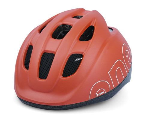 bobike one bike helmet for kids