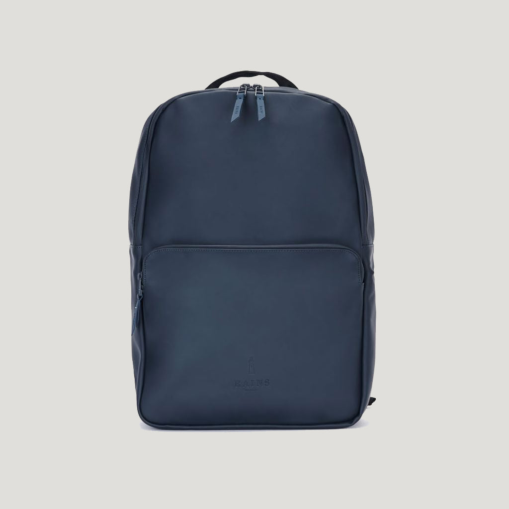 Rains Field Bag dark blue