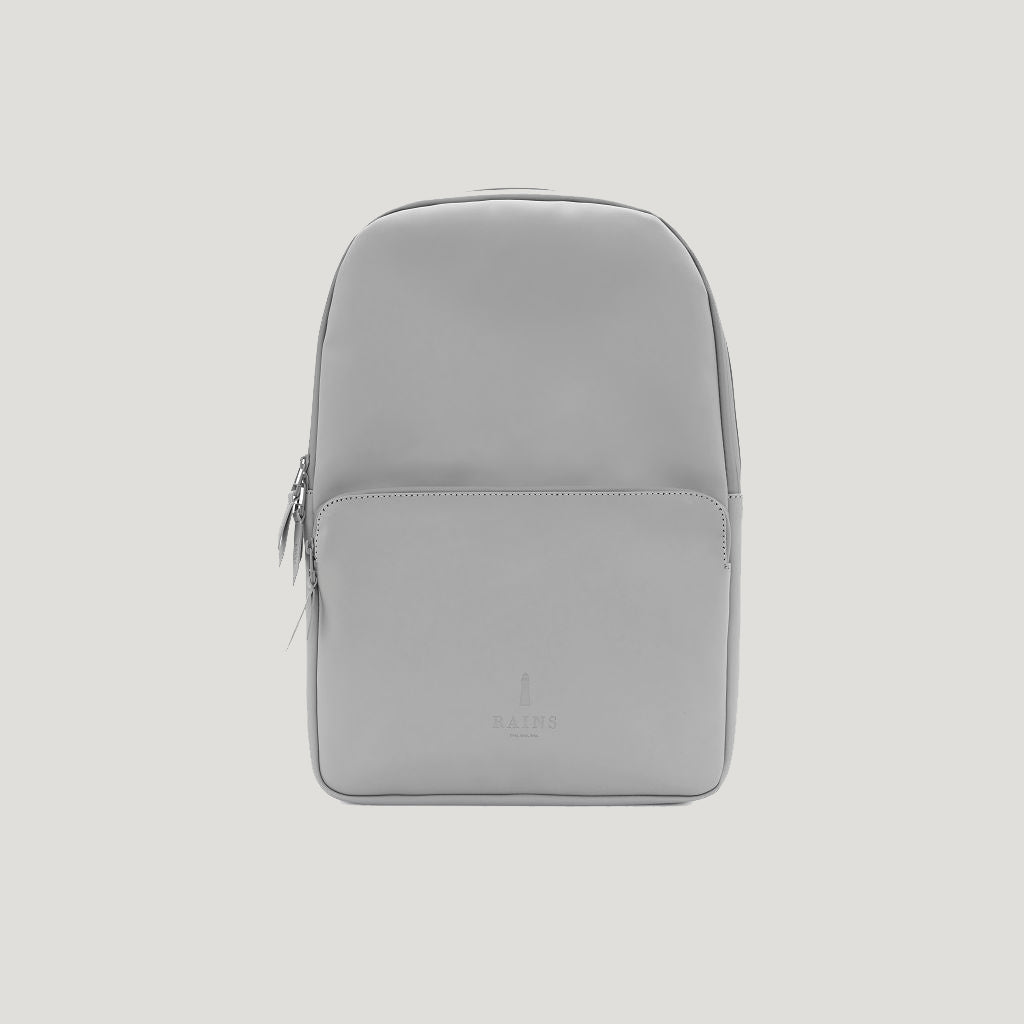 Rains Field Bag Moon Grey