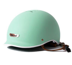 thousand stylish bike helmet