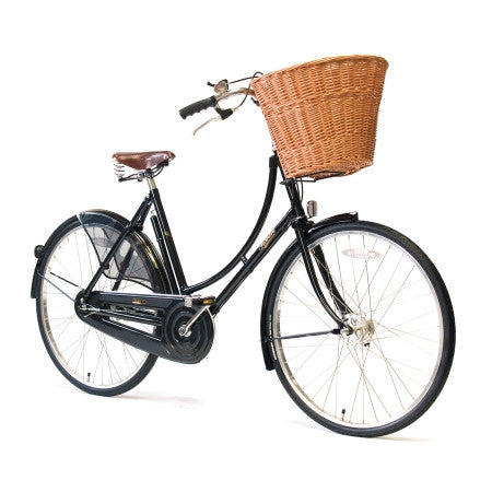 pashley princess classic vintage womens bike