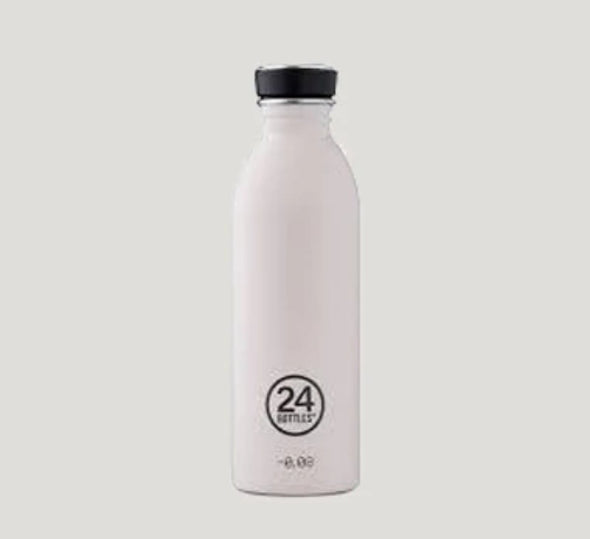 24Bottles Urban Drinking Bottle
