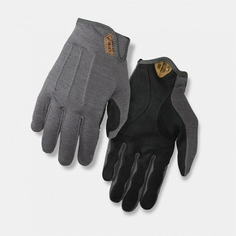 Giro D'Wool Gloves