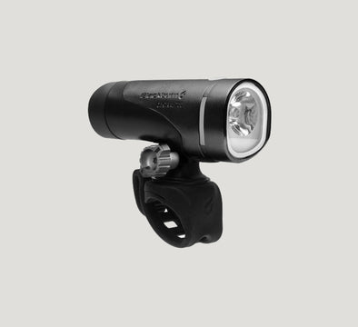 Blackburn powerful bike light