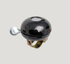 Crane Riten bike bell black