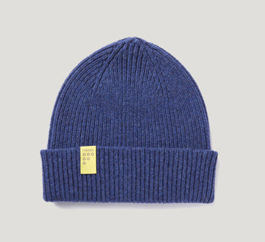 Findra Lambswool Fisherman's Hat