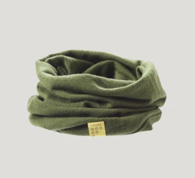 Findra Betty Merino Neck Warmer