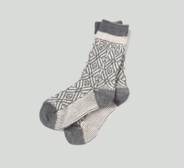 Findra Merino Active Socks