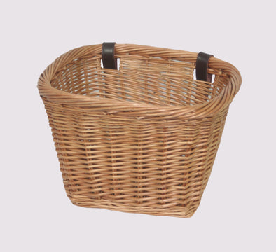 The Forager Basket