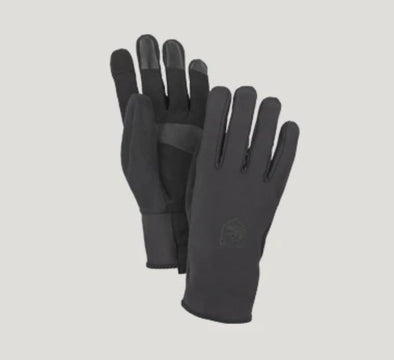 Hestra Agility Gloves