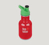 klean kanteen kids kanteen red