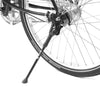 Pashley rear axle prop stand for Parabike or Penny.