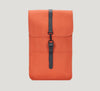 Rains backpack orange