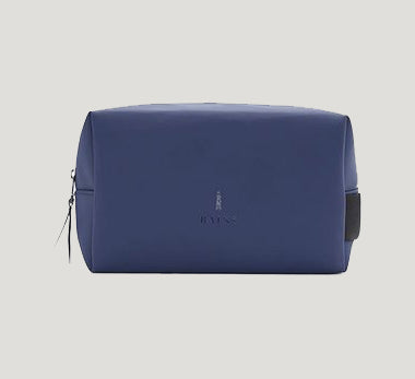 Rains Wash Bag - Small