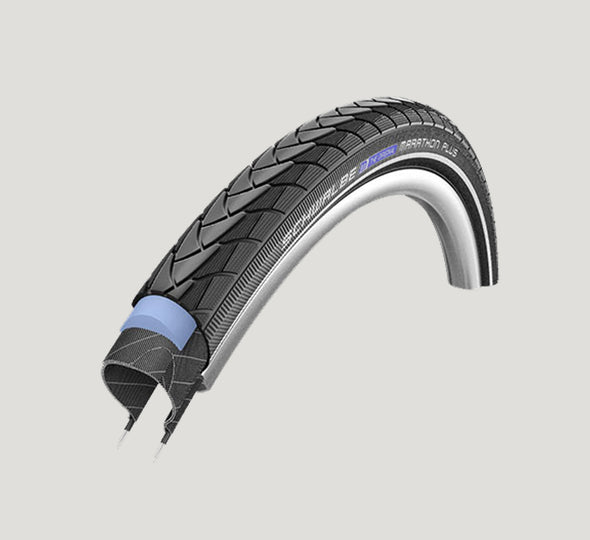 Pashley Penny Replacement Tyre, Pashley Tuberider Replacement Tyre, Pashley Parabike Replacement Tyre.