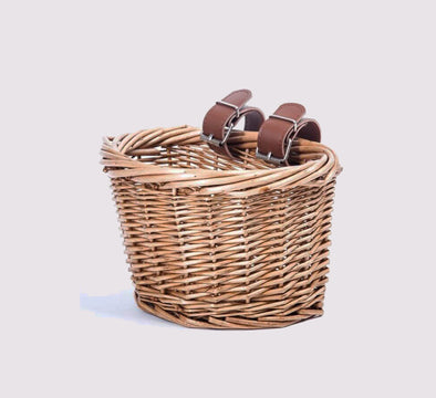 The Cub Basket