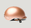 Thousand Helmet metallics collection Rose Gold