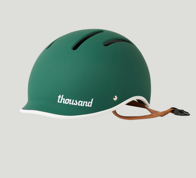 Thousand Junior Helmet