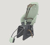 Urban Iki Rear Child Seat